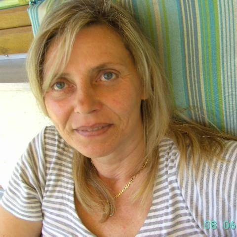 Simona Noeth